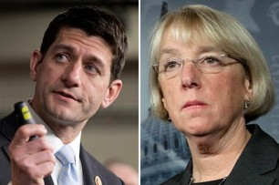Paul-Ryan-Patty-Murray