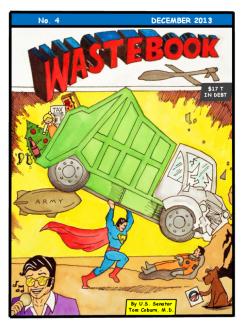 wastebook_2013