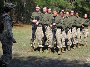 1388700523000-AP-Women-in-Combat