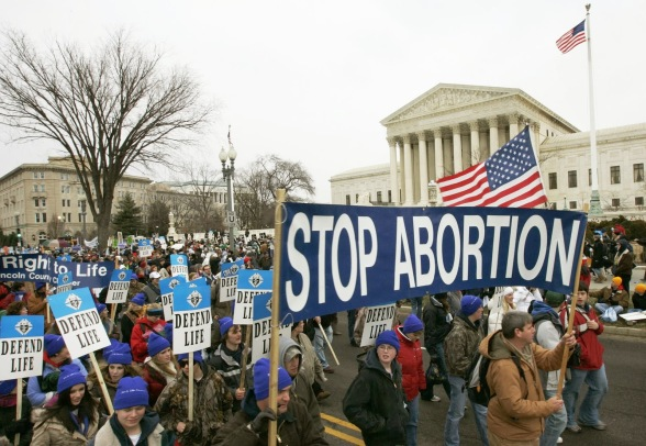 march-for-life