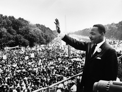 martin-luther-king-i-have-a-dream-speech (1)