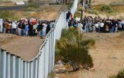 border-crisis