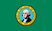 1280px-Flag_of_Washington.svg