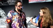 Rosetta-Project-scientist-Matt-Taylor-wears-a-controversial-shirt-during-an-interview-on-Nov-12-20141-800x430